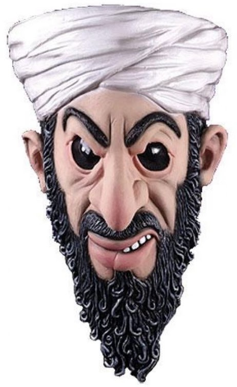 in laden hates this car osama. Osama in laden cartoon. usama
