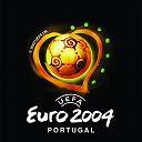 666 no símbolo do Euro 2004 - 3 espirais; no símbolo do PSD (Mundo); no símbolo do Colombo; etc.