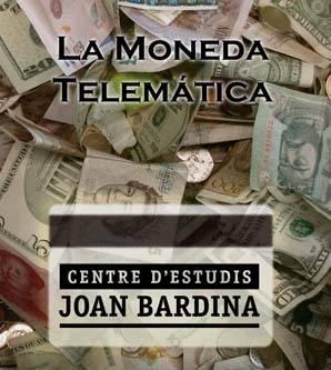 Una institución catalana que tiene futuro