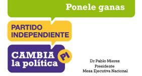 La socialdemocracia uruguaya