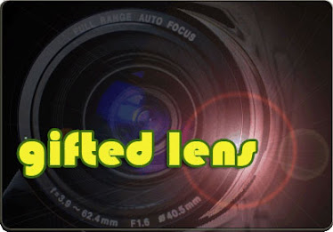 Gifted Lens