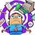 5 kinh nghiệm quản lý bán hàng cần biết