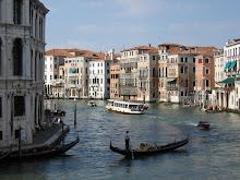 Ah Venice