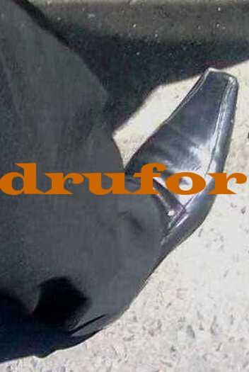 Zapatillas Puma hombre online nuevos modelos, entrega  - imagenes de zapatillas botitas de hombres