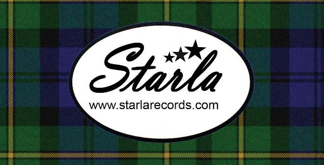 Starla Records