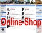 Kedai online ekspres sendiri -dibina untuk anda dalam masa 24 jam