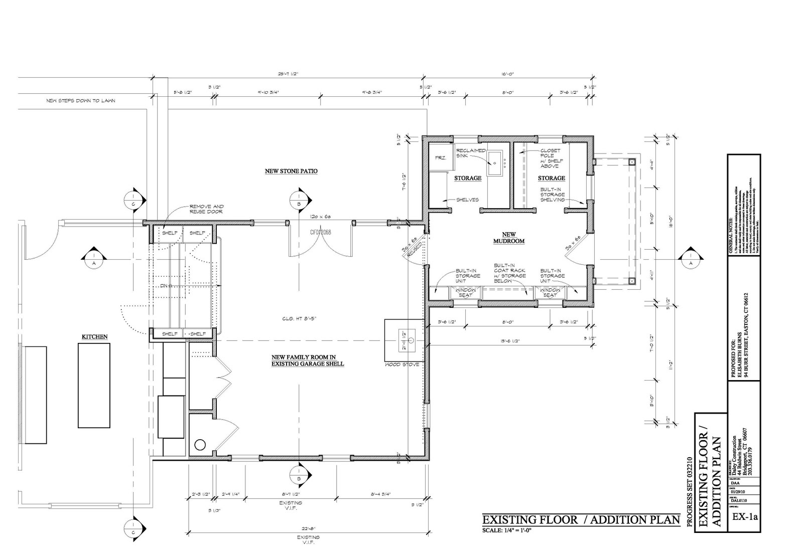 Repair shop floor plans floor plans for Auto shop floor plans