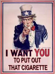 Stop smoking!!!