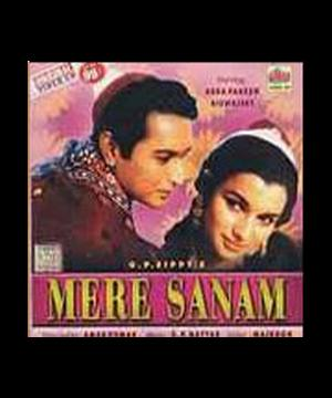 joy mukherjee songs joy mukherjee Hindi Movie Film Songs