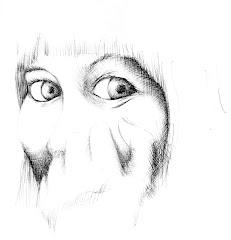 Ojos sonrientes