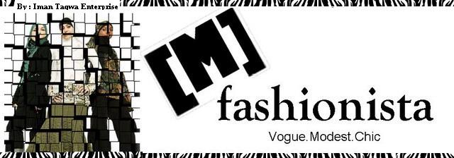 it m fashionista