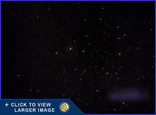 7 Misteri Langit Terbesar.alamindah121.blogspot.com