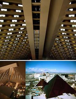 Lift Aneh Yang Mempesona.alamindah121.blogspot.com