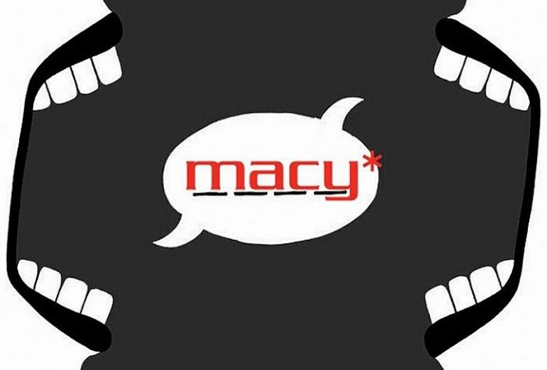 macy*s mondays