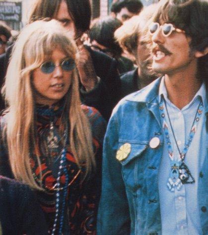 [hippie.jpg]