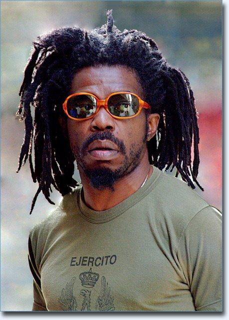 [Rastafari.jpg]
