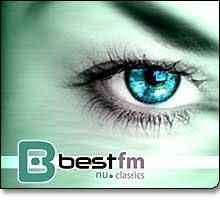 RADIO EN LÍNEA: BEST FM 103.5