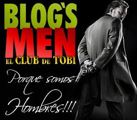 El Club de los Escritores
