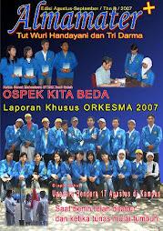 cover edisi khusus 2007