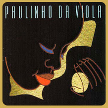 Paulinho da Viola - Bebadosamba