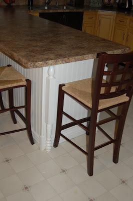 Restlessrisa My First Kitchen Remodel