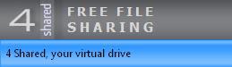 FREE FILE SHARING