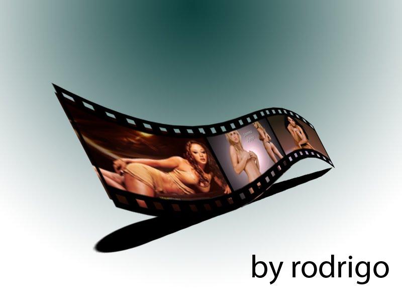 Como reduzir sombras no Photoshop | Canal Adobe …