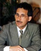 XXVI FIESTA LA BIZNAGA AÑO 2000. SUSPENDIDA