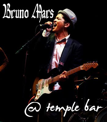 Download Lagu Just The Way You Are By Bruno Mars