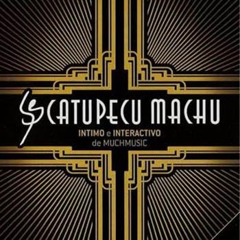 Catupecu Machu Discografia, Completa CM07