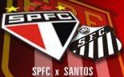 [sp+vs+santos]
