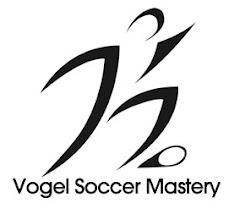 Vogel Soccer Mastery Inc