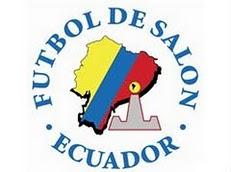 15 AÑOS DE VIDA DEPORTIVA ISTITUCIONAL DEL FUTBOL DE SALON DEL ECUADOR