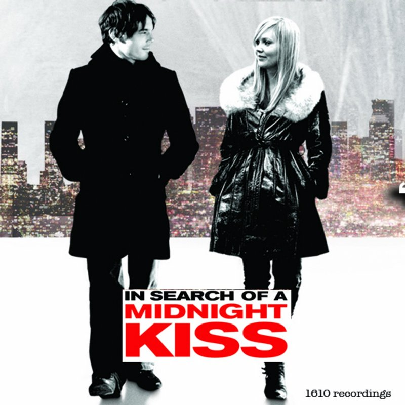 In Search of a Midnight Kiss (2007) Full Movie Free Ganool ...