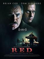 Red (2008) online y gratis