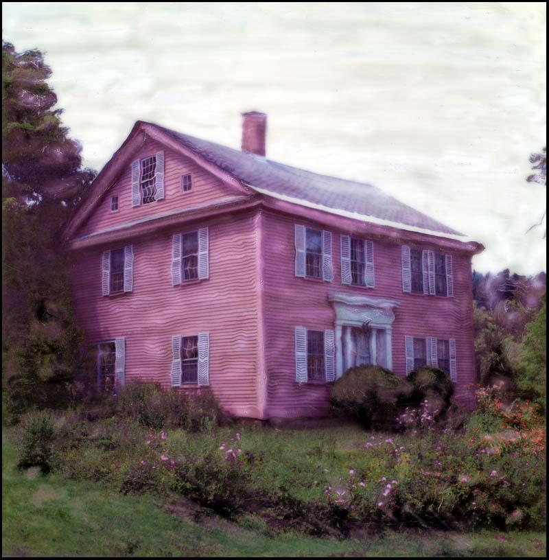 [Pink+House-Perkinsville+Final.jpg]