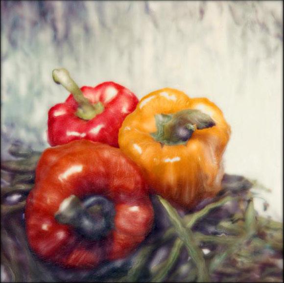 [Peppers+and+Greens+T+Shirt+Final+(Medium).jpg]