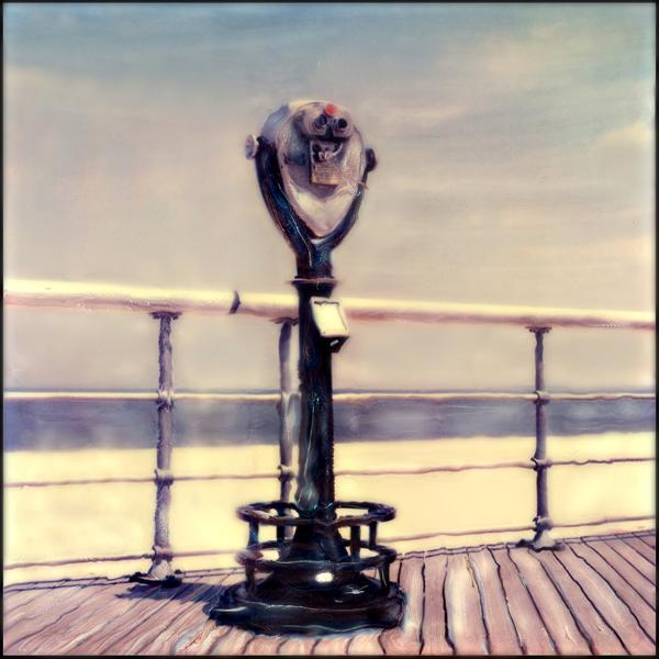 [Boardwalk+Spyglass+Final+(Medium).jpg]