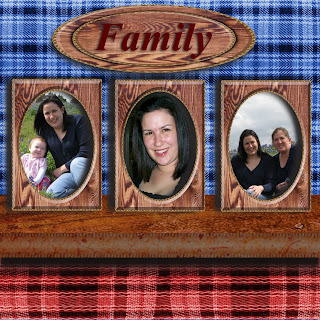 http://nanasnick-nacks.blogspot.com/2009/08/wood-n-plaids.html
