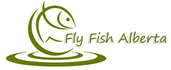 Welcome to the Fly Fish Alberta Blog!
