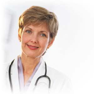 Informatii medicale despre ankilostomiaza
