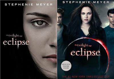 http://1.bp.blogspot.com/_dRRTz1ErBww/S7YQNMewMnI/AAAAAAAADic/gnk-aI41kXw/s400/twilight-eclipse-new-covers.jpg