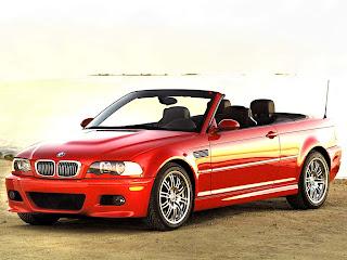 http://1.bp.blogspot.com/_dRRTz1ErBww/SJteC5QAaII/AAAAAAAAAs8/7BdlzLykVR0/s320/Rosalie+car.jpg