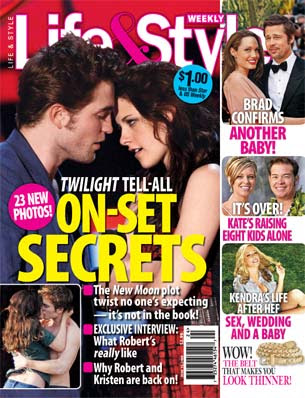 robert pattinson kristen stewart kissing real life. robert pattinson kristen