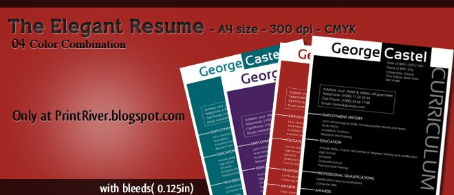resume templates free. resume templates free. and