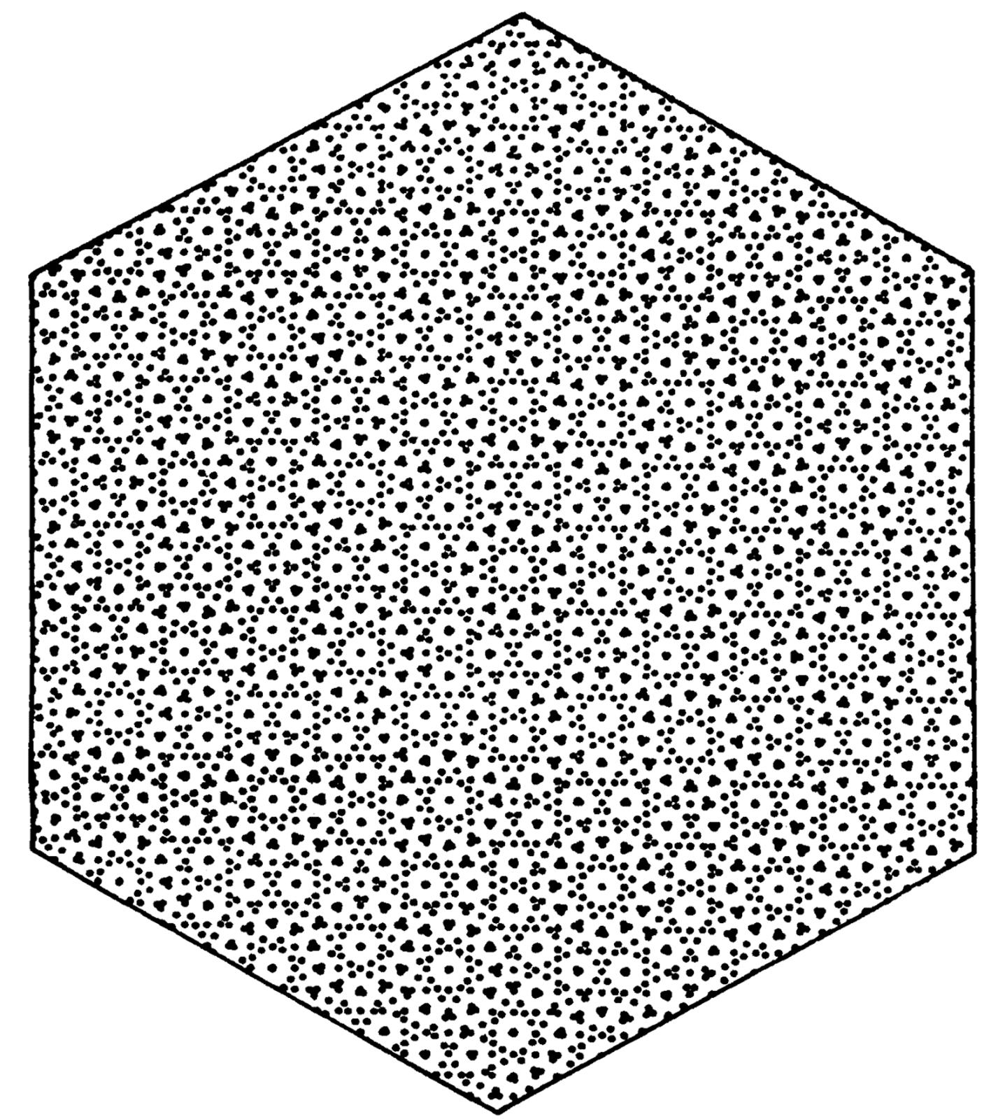 геосистема схема