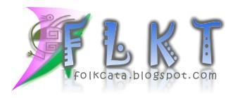 Folklore de Catamarca y del país