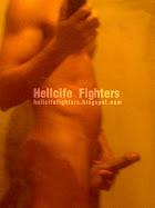 Fighter: Marcello
