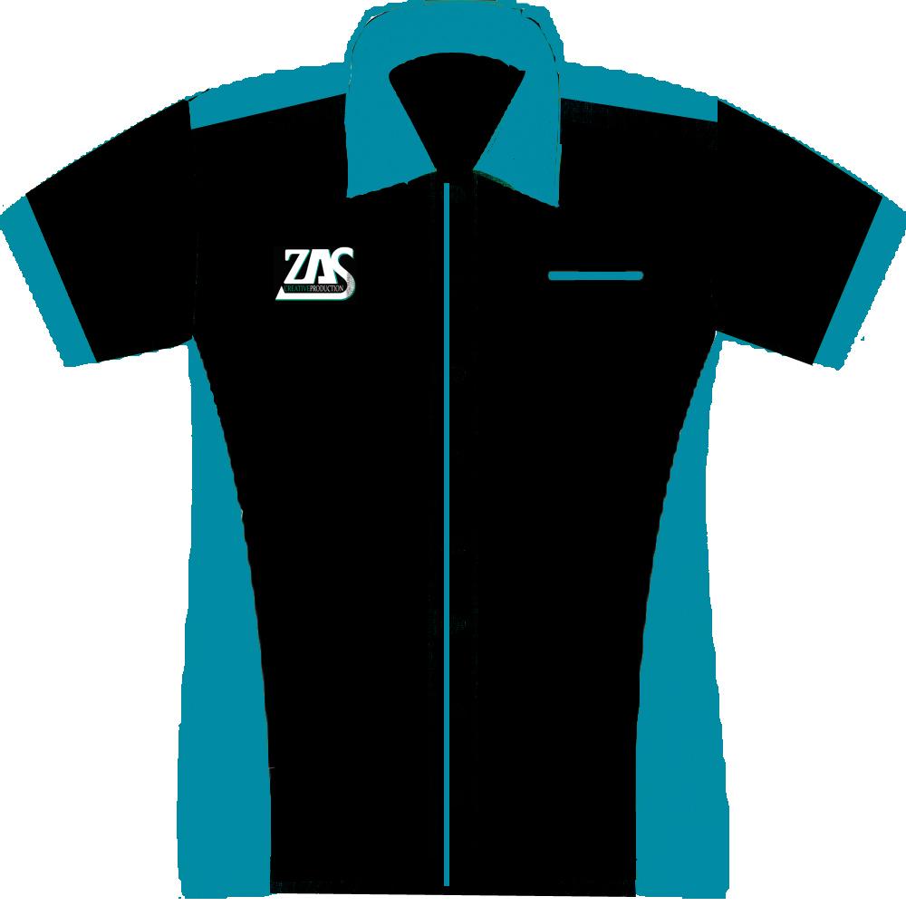 Company T Shirt Design Ideas Custom Technical Event