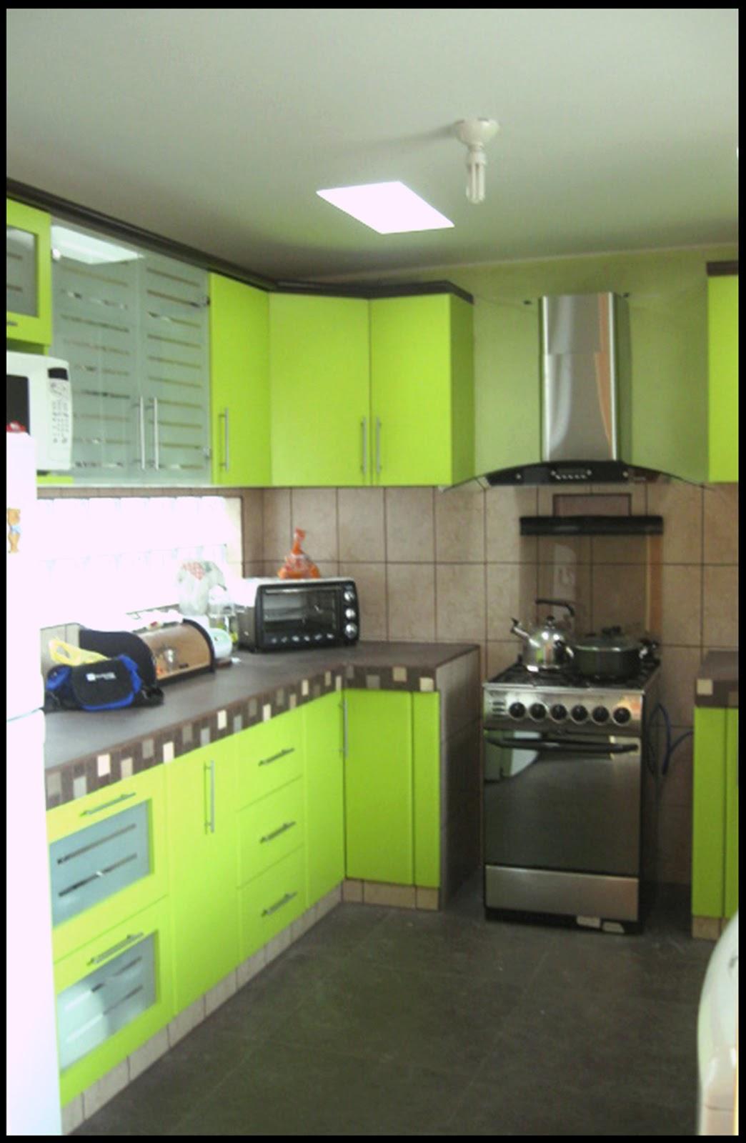 Muebles jose luis chingay mueble de cocina modelo juvenil for Modelos de muebles de cocina en melamina